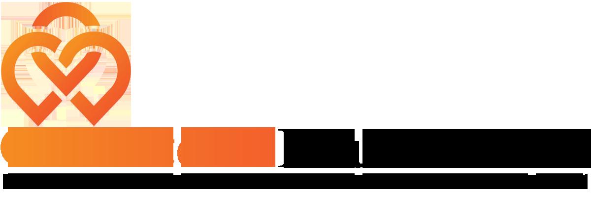 Grabsteine Deutschland